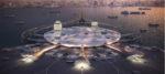 পর্যটন শিল্পকে আরও উন্নত করতে জাপানে তৈরি হচ্ছে মহাকাশ শহর
