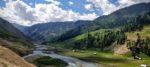 কাশ্মীরের নদীতে ভেসে আসা টিউবে উদ্ধার একে ৪৭