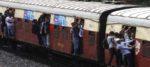 লোকাল ট্রেন চালানোর ক্ষেত্রে রেলকে সবরকমের সাহায্য করবে রাজ্য, রেলকে চিঠি নবান্নের