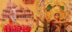 দুর্গাপুজোর ষষ্ঠীর দিন ভার্চুয়াল অনুষ্ঠানে বাঙালির উদ্দেশ্যে বার্তা দেবেন প্রধানমন্ত্রী নরেন্দ্র মোদি