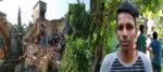রোজ রাত জেগে ওয়েব সিরিজ দেখার অভ্যাসই বাঁচিয়ে দিল ৭৫ জনের প্রাণ