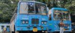 পুজোয় নর্থ বেঙ্গল বেড়াতে যাওয়ার ইচ্ছা, ট্রেনের টিকিট না পেলে সোজা চলে আসুন NBSTC কাউন্টারে
