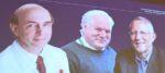 ২০২০ সালে মেডিসিন বিভাগে যৌথভাবে নোবেল সম্মান পেলেন এঁরা