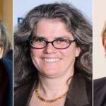 পদার্থবিজ্ঞান বিভাগে যৌথভাবে নোবেল পেলেন তিনজন, গবেষণা করেছেন 'ব্ল্যাক হোল' নিয়ে