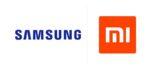 কোনও অ্যাপ ছাড়াই টিভি, এসির রিমোট হিসেবে কাজ করবে Xiaomi ও Samsung স্মার্টফোন, জেনে নিন কীভাবে