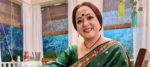 বডি শেম নয়, সুইম স্যুটে ছবি, সাহসী অপাদি