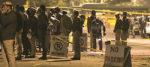 দিল্লির বিস্ফোরণে চাঞ্চল্যকর তথ্য, বিস্ফোরণস্থলের অদূরে মিলল খামবন্দি চিঠি