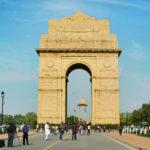খোদ দিল্লির বুকে 'পাকিস্তান জিন্দাবাদ' স্লোগান, আটক ২