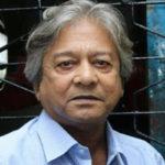 'তেরো পার্বণ' খ্যাত অভিনেতা ইন্দ্রজিৎ দেব প্রয়াত