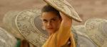 মণিকর্ণিকার সিক্যুয়েল নিয়ে আসছেন বলিউড 'কুইন'