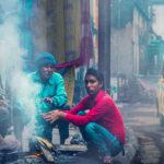 সপ্তাহান্তে জাঁকিয়ে শীত, সোমবার থেকে ফের বাড়বে তাপমাত্রা