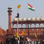'জাতীয় পতাকার অপমান', মন কী বাত অনুষ্ঠানে মুখ খুললেন মোদি