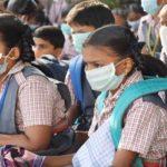 ওড়িশায় স্কুল খুলতেই বিপত্তি, ছাত্র-শিক্ষক মিলিয়ে ৩১ জন করোনা আক্রান্ত