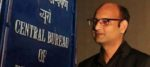 রোজভ্যালি কাণ্ডে গ্রেফতার হওয়ার দু'বছর পর জামিন পেলেন শ্রীকান্ত মোহতা