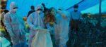 বাড়ছে বার্ড ফ্লু, এবার তালিকায় নাম জুড়ল মহারাষ্ট্রের