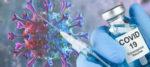 মার্চ থেকে চণ্ডীগড়ের সাধারণ মানুষের জন্য করোনা টিকা প্রদান