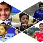 দেখে নিন ভারতের ভাবী তারকাদের