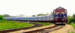 কালকা মেলের নাম পরিবর্তন হয়ে 'নেতাজি এক্সপ্রেস', ঘোষণা কেন্দ্রের