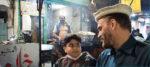 পাকিস্তানি খুদের মুখে ভারত প্রসঙ্গে ইতিবাচক মন্তব্য: ভাইরাল ইউটিউব ভিডিয়ো