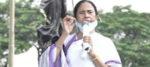 'ভোটের সময় মন্ডা-মিঠাই আর ভোট মিটলে কাঁচকলা', পুরুলিয়ার জনসভায় বিজেপিকে আক্রমণ মমতার