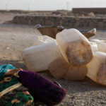 আফগানিস্তানে চলমান সংঘাতের কারণে বাস্তুচ্যুত ১৮ হাজার পরিবার