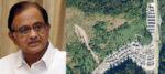 অরুণাচল প্রদেশে ড্রাগনদের গ্রাম স্থাপন! চিদম্বরম বললেন, সরকার কি আবার চিনকে ক্লিন চিট দেবে?