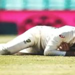ভারত বনাম অস্ট্রেলিয়া: চোট না সারায় চূড়ান্ত টেস্ট থেকে ছিটকে গেলেন পুকোভস্কি