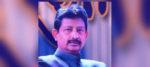 Big Breaking: তৃণমূল ছাড়লেন রাজীব বন্দ্যোপাধ্যায়