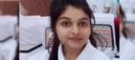 উত্তরাখণ্ডে 'একদিনের মুখ্যমন্ত্রী'-র পদে ১৯ বছরের কলেজ ছাত্রী