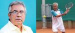 কিংবদন্তি টেনিস ব্যক্তিত্ব আখতার আলি প্রয়াত, শোকপ্রকাশ মুখ্যমন্ত্রীর