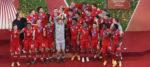 এক বছরে ষষ্ঠ শিরোপা হিসাবে ক্লাব বিশ্বকাপ জিতল বায়ার্ন মিউনিখ