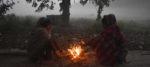 হাড় কাঁপানো ঠান্ডায় দক্ষিণবঙ্গের অবস্থা জবুথবু