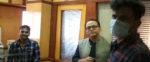 কয়লা পাচারকাণ্ডে সিবিআইয়ের নজরে কলকাতার আরও এক ব্যবসায়ী