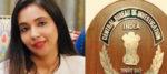 অভিষেক-পত্নী রুজিরার ব্যাঙ্ক অ্যাকাউন্টের তথ্য জানতে ফিনান্সিয়াল ইন্টালিজেন্সকে চিঠি সিবিআই-এর
