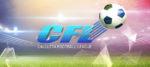 বাতিল হয়ে গেল কলকাতা ফুটবল লিগ