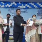 বিজেপি বাংলায় ধর্মীয় বিভাজন করার চেষ্টা করছে : ফিরহাদ হাকিম