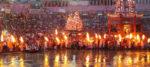 পয়লা এপ্রিল থেকে শুরু হচ্ছে কুম্ভমেলা, রেজিস্ট্রেশনের জন্য বাধ্যতামূলক করোনা রিপোর্ট