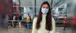 এয়ার ইন্ডিয়ার আজব নিদান: 'অস্ত্র বহনে'র অভিযোগে অলিম্পিক যোগ্যতা অর্জনকারী শ্যুটারকে বিমানে চড়তে বাধা সঙ্গে জরিমানা আদায়ের চেষ্টা