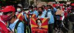 সামরিক অভ্যুত্থানের বিরুদ্ধে জাতিসংঘে চিঠি মায়ানমারে ৩০০ এমপির