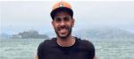 তৃণমূলে যোগদান করছেন ক্রিকেটার মনোজ তিওয়ারি