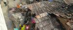 স্বামী-স্ত্রীর দাম্পত্য কলহে গৃহদাহ! আগুন নেভাতে ডাক পড়ল দমকলে