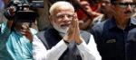 'কৃষি আইন বাধ্যতামূলক নয়', লোকসভায় জানালেন প্রধানমন্ত্রী