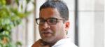 ভোটের দামামা বাজতেই আসরে হাজির পিকে, 'আমার কথা মিলিয়ে নেবেন' টুইট করে ফের চ্যালেঞ্জ