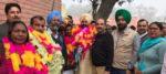 কৃষক আন্দোলনের জের: পঞ্জাব পুরভোটে ধরাশায়ী বিজেপি, পটভূমিতে শুনুন এক বাঁশিওয়ালার গপ্পও