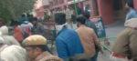 পঞ্জাবে নাগরিক নির্বাচনকে ঘিরে অকালি-কংগ্রেস সংঘর্ষ