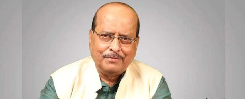 Sadhan Pande