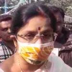 কেন্দ্রীয় সরকারের ২০২১-এর বাজেট উদ্দেশ্যহীন: শশী পাঁজা