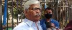 কেন্দ্রীয় সরকারের পাশাপাশি রাজ্য সরকারও পেট্রোপণ্যের মূল্য বৃদ্ধির জন্য দায়ী: সুজন চক্রবর্তী
