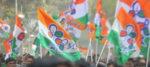হাড্ডাহাড্ডি লড়াইয়ের মধ্যেই তৃণমূলের জয়ের ইঙ্গিত