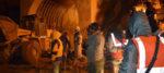 উত্তরাখণ্ড বিপর্যয়ের ৫ম দিন, উদ্ধারকার্যের কৌশল পরিবর্তন, টানেলের মধ্যে ৭২ মিটার ভিতরে চলছে ড্রিলিং